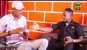 Video: INTERVIEW ON CRIMINAL CASES (SGT HONEYTONGUE) | 2018 Nigerian Comedy